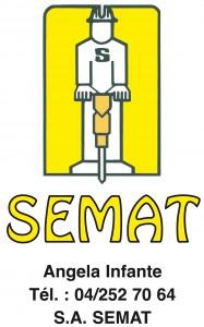 SEMAT
