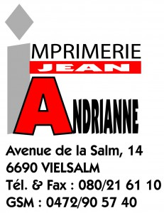 ANDRIANNE