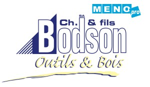 Bodson&fils