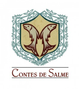 Contes Salme