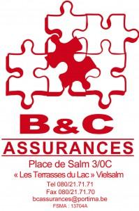 bcassurances
