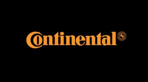 continental2