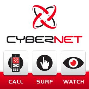 cybernet2