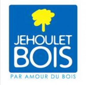 jehoulet-bois