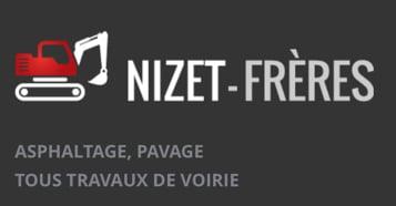 Nizet
