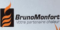 brunomonfort_2