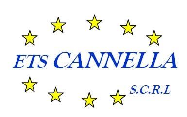 Cannella-copie