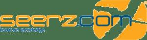 seerez.com